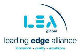 LEA-logo_small