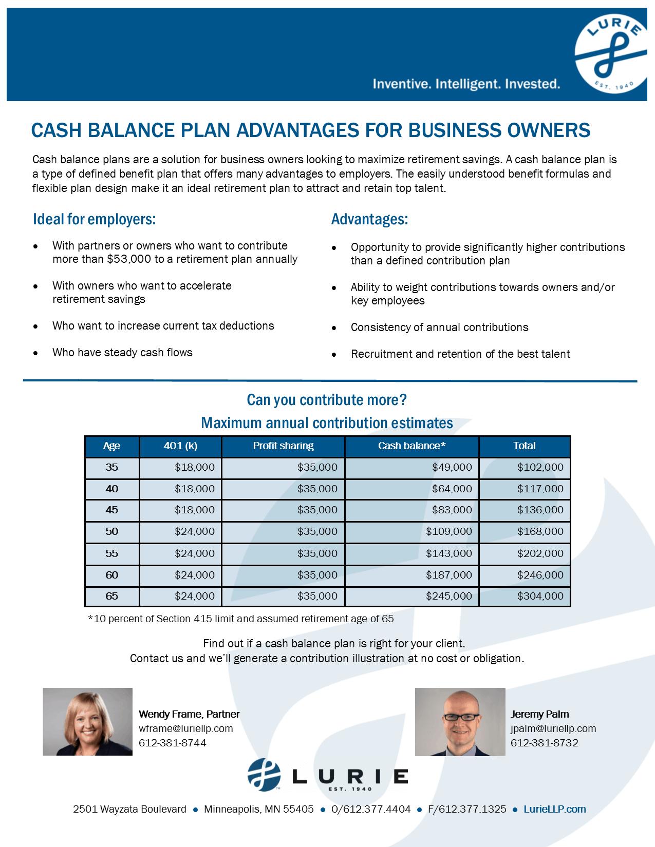 Cash balance plans_v3