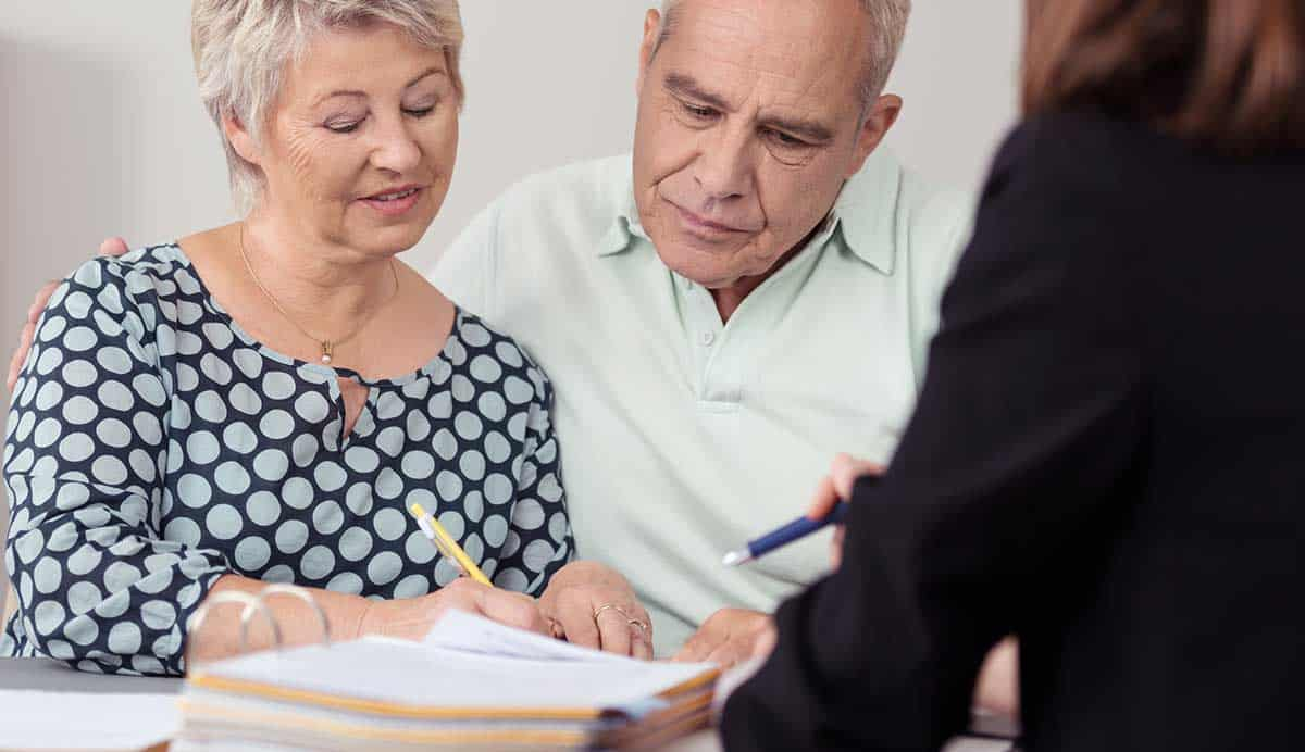 Best dating site for retired professionals consulting group